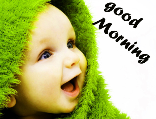 TODAY GOOD MORNING IMAGES PHOTO WALLPAPER DOWNLOAD