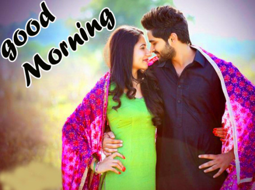 TODAY GOOD MORNING IMAGES PICS PHOTO DOWNLOAD