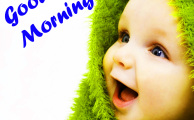 568+ Very Cute Good Morning Images Wallpaper Pics Download
