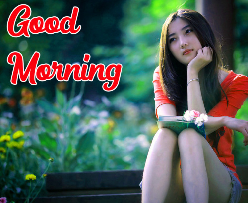 VERY CUTE GOOD MORNING IMAGES PHOTO WALLPAPER FREE HD