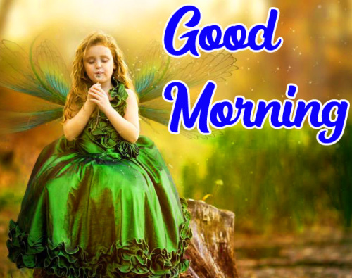 VERY CUTE GOOD MORNING IMAGES PHOTO WALLPAPER HD