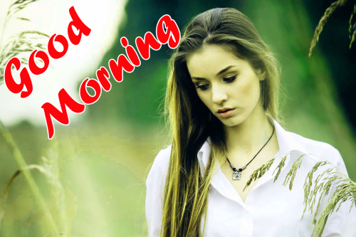 VERY CUTE GOOD MORNING IMAGES PHOTO DOWNLOAD