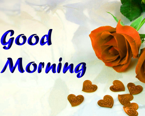 VERY SWEET GOOD MORNING IMAGES PHOTO PICS HD