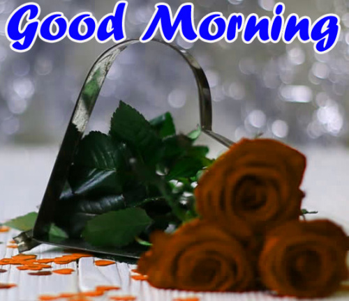 VERY SWEET GOOD MORNING IMAGES PHOTO PICS DOWNLOAD