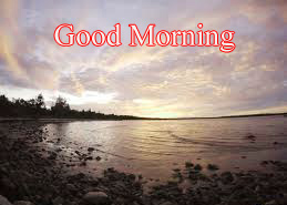 VERY GOOD MORNING IMAGES PHOTO PICS FOR BEST FRIEND
