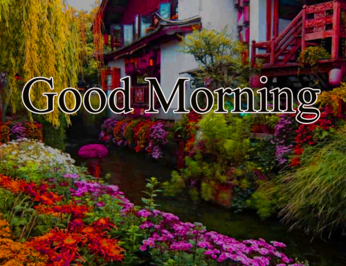 VERY GOOD MORNING IMAGES PICTURE FOR FRIEND
