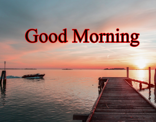 VERY GOOD MORNING IMAGES PICTURE FOR FACEBOOK