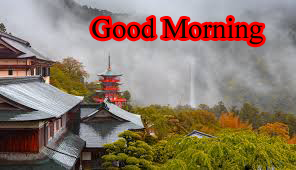 VERY GOOD MORNING IMAGES PHOTO PICS DOWNLOAD