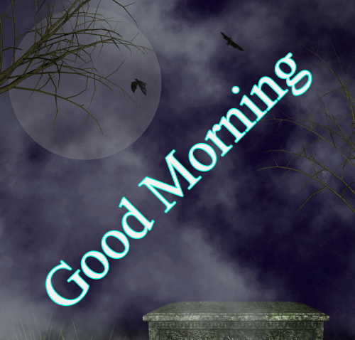 VERY GOOD MORNING IMAGES PHOTO FOR FACEBOOK