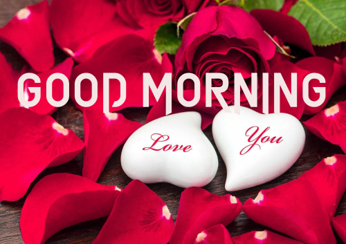VERY GOOD MORNING IMAGES PICS FOR FACEBOOK