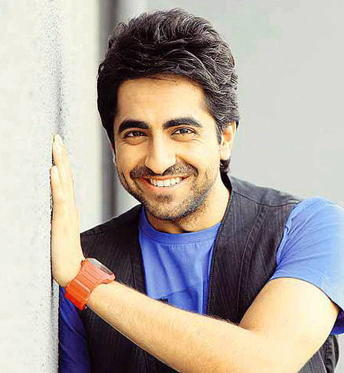 AYUSHMANN KHURRANA IMAGES PICTURES PICS FREE HD