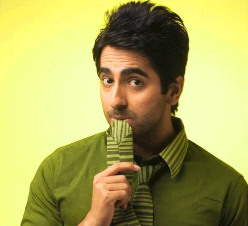 AYUSHMANN KHURRANA IMAGES PICS PICTURES FREE HD DOWNLOAD