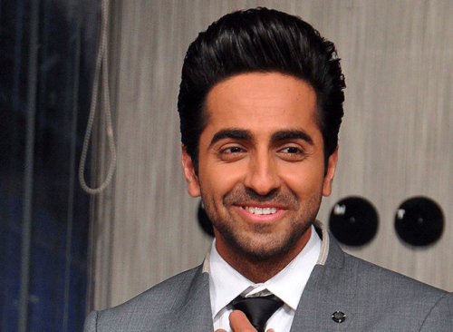 AYUSHMANN KHURRANA IMAGES PICTURES PICS HD