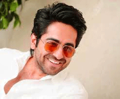 AYUSHMANN KHURRANA IMAGES PICS PICTURES FREE DOWNLOAD