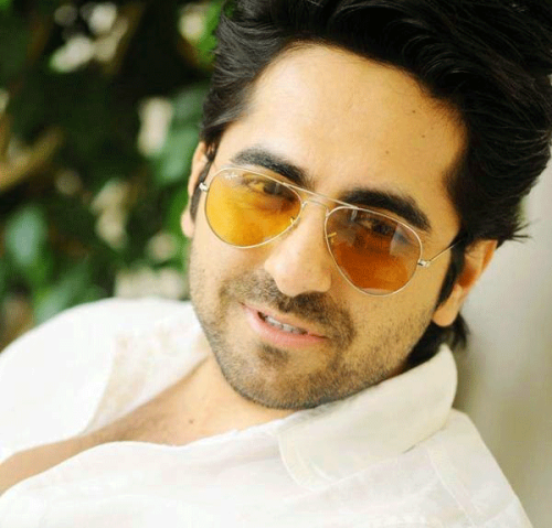AYUSHMANN KHURRANA IMAGES PICTURES PICS DOWNLOAD