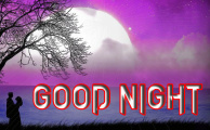 New 1275+ good night images Wallpaper Pics Free 2019