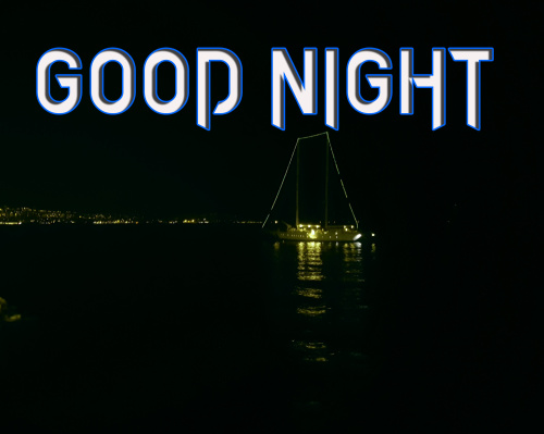 GOOD NIGHT IMAGES WALLPAPER PICS FREE HD DOWNLOAD FOR WHATSAPP