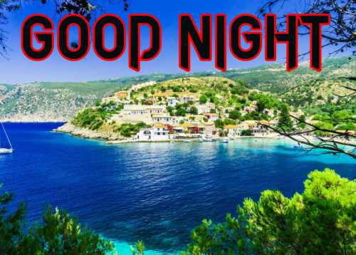 GOOD NIGHT IMAGES PICTURES PHOTO FREE DOWNLOAD