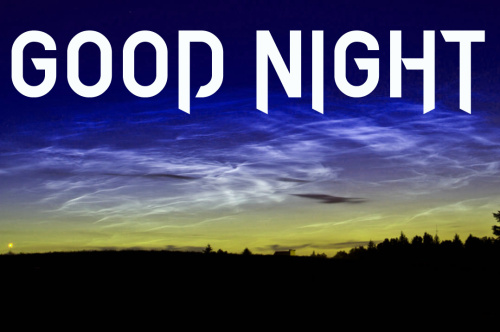GOOD NIGHT IMAGES PICTURES PHOTO FREE HD FOR FACEBOOK