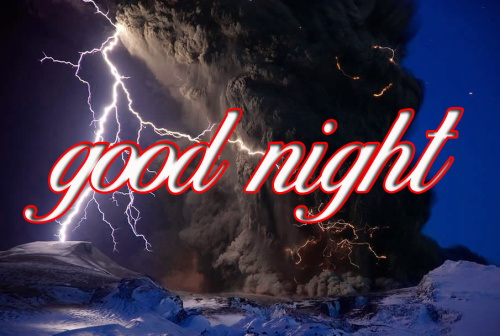 GOOD NIGHT IMAGES PICTURES WALLPAPER HD DOWNLOAD