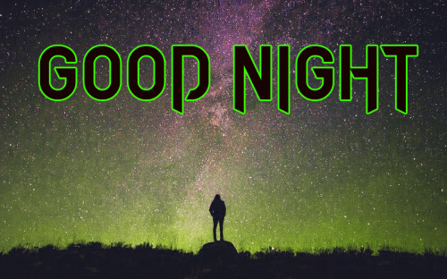 HIM & HER GOOD NIGHT IMAGES WALLPAPER PIC DOWNLOAD