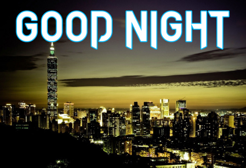 HIM & HER GOOD NIGHT IMAGES WALLPAPER PHOTO DOWNLOAD
