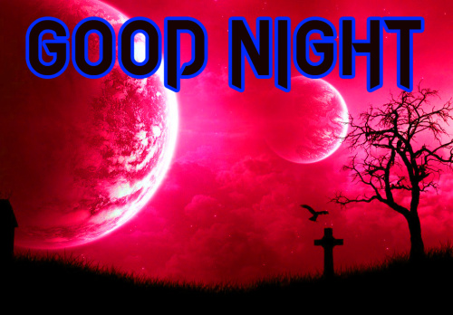 him & her Good Night Images (64)