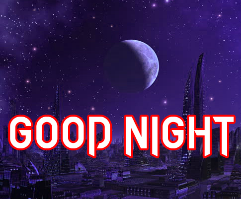 HIM & HER GOOD NIGHT IMAGES WALLPAPER FREE HD