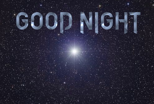 HIM & HER GOOD NIGHT IMAGES WALLPAPER PHOTO FREE HD