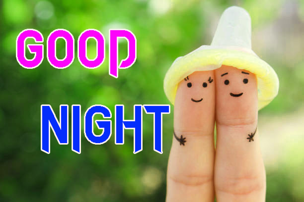 BOYFRIEND & GIRLFRIEND LOVER GOOD NIGHT IMAGES PHOTO WALLPAPER FOR FACEBOOK