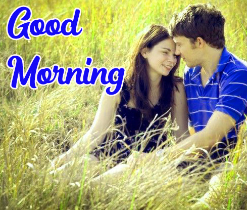 BEAUTIFUL LOVER GOOD MORNING IMAGES WALLPAPER PICTURES FREE HD