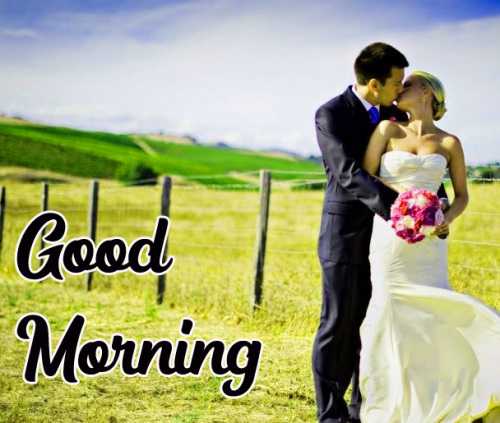 BEAUTIFUL LOVER GOOD MORNING IMAGES PHOTO WALLPAPER DOWNLOAD