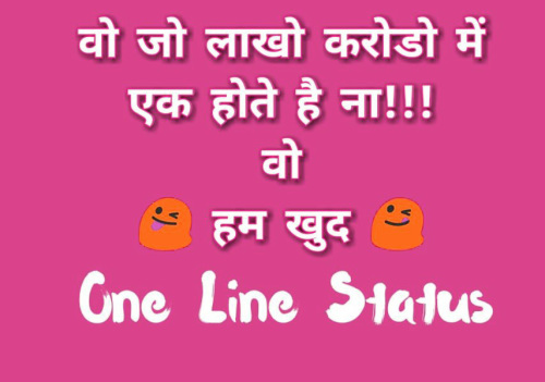 HINDI SAD MOTIVATIONAL SUVICHAR STATUS IMAGES PHOTO FREEE DOWNLOAD