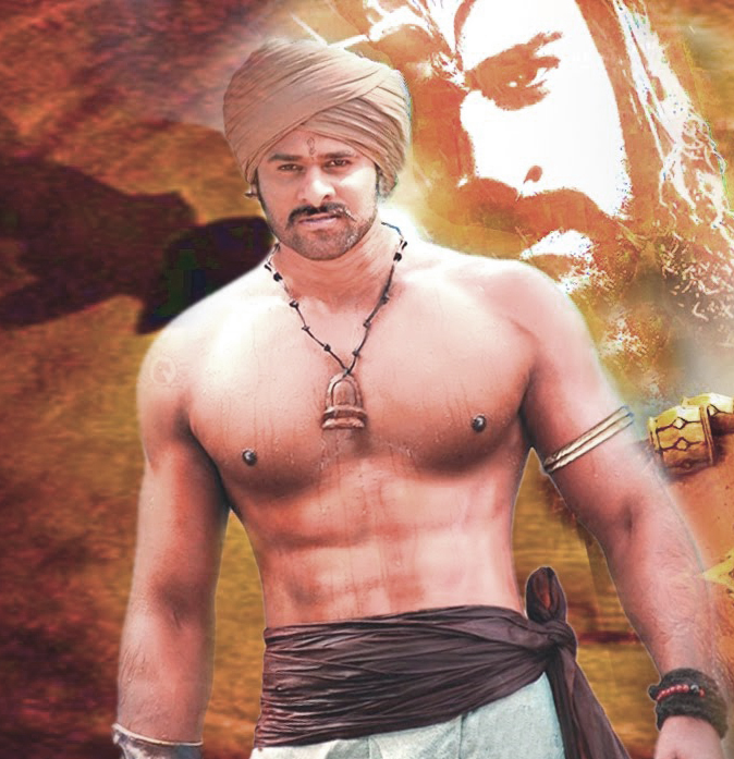 ACTION HERO PRABHAS IMAGES PICTURES PICS FREE HD DOWNLOAD