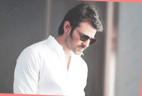 ACTION HERO PRABHAS IMAGES PICS PICTURES HD DOWNLOAD