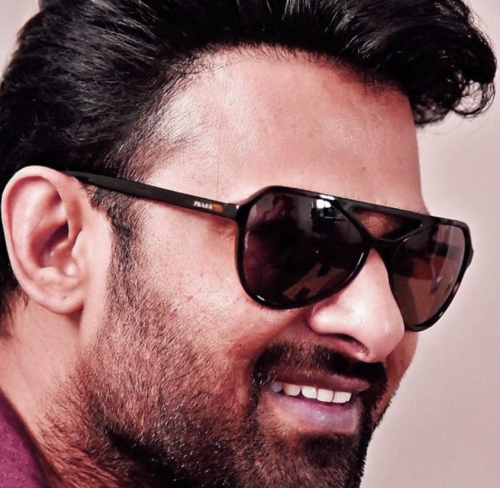 ACTION HERO PRABHAS IMAGES PICTURES PICS HD
