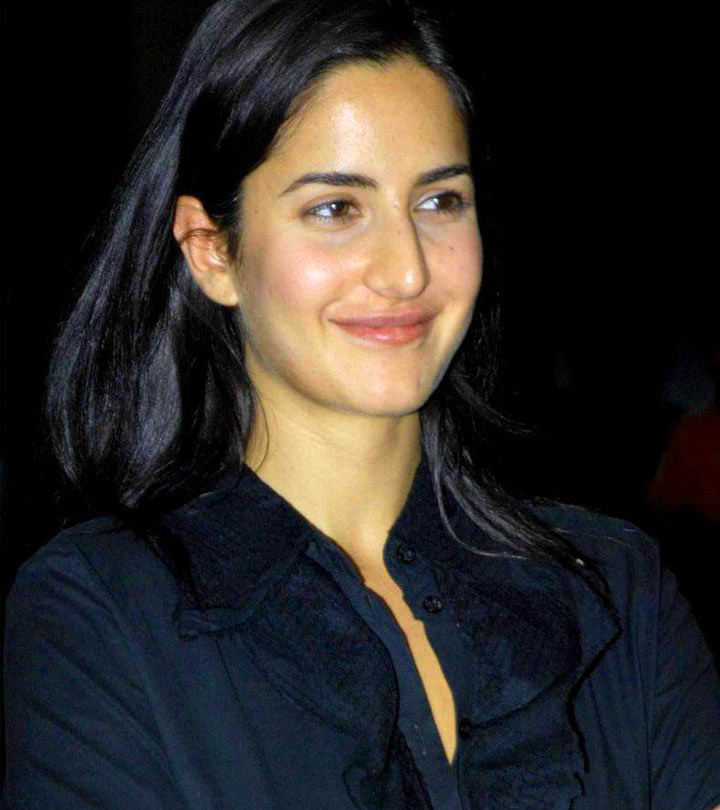 ACTRESS IMAGES WITHOUT MAKEUP PICS PICTURES HD