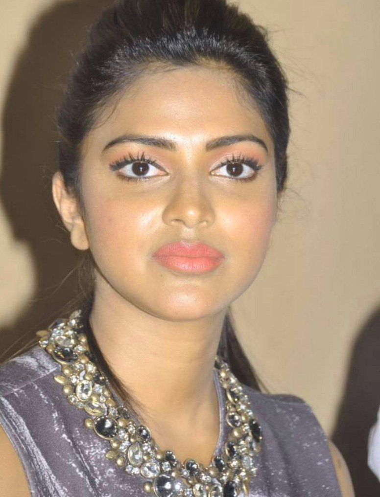 ACTRESS IMAGES WITHOUT MAKEUP PICS PICTURES FREE HD