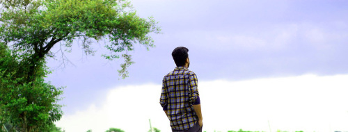 ALONE BOY SAD IMAGES PHOTO WALLPAPER FOR FACEBOOK