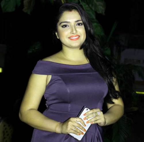 BHOJPURI ACTRESS AMRAPALI DUBEY IMAGES PICTURES PICS FREE HD DOWNLOAD