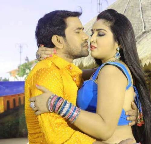 BHOJPURI ACTRESS AMRAPALI DUBEY IMAGES PICS PICTURES HD