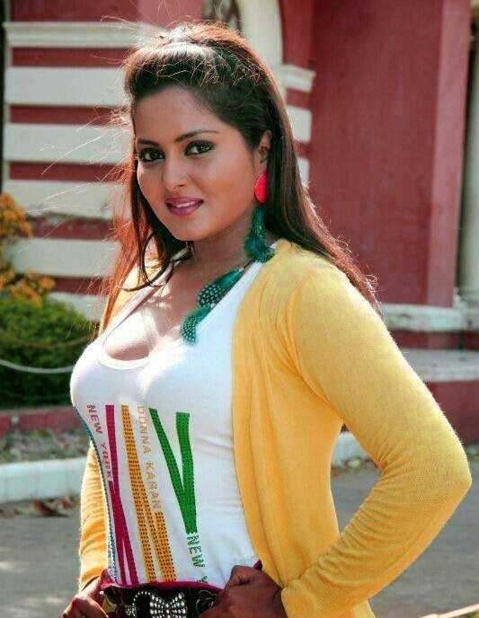 ANJANA SINGH IMAGES PHOTO WALLPAPER FOR FACEBOOK