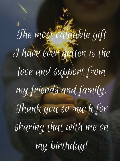 Appreciation Thank You Quotes Images (106)