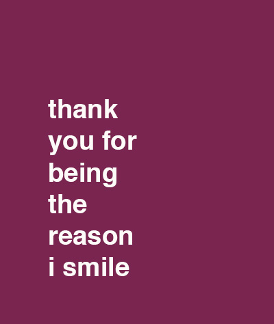 Appreciation Thank You Quotes Images (18)