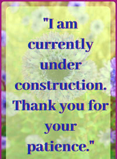 Appreciation Thank You Quotes Images (27)