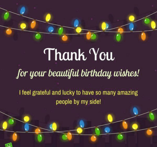 Appreciation Thank You Quotes Images (41)