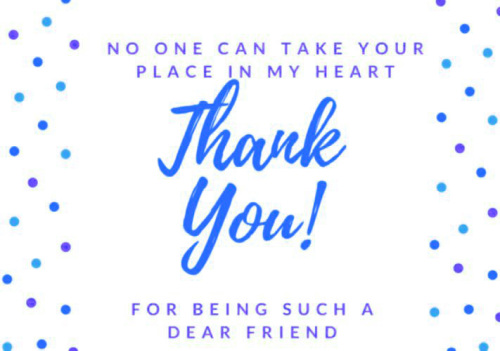 Appreciation Thank You Quotes Images (44)