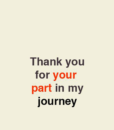 Appreciation Thank You Quotes Images (5)
