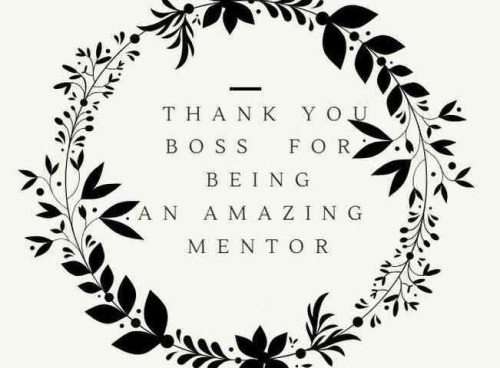 Appreciation Thank You Quotes Images (67)