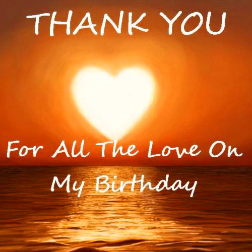 Appreciation Thank You Quotes Images (68)